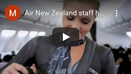 [00:00:45] Air New Zealand staff have nothing to hide