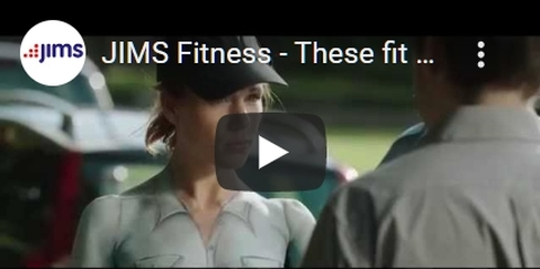 [00:01:57] JIMS Fitness – These fit bodies have nothing to hide